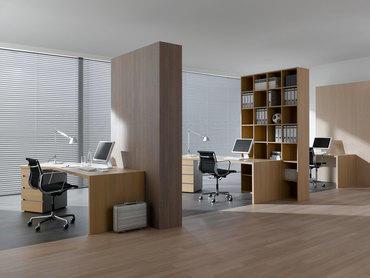 wohnwelten nordic design tischlerei gmbh greifswald. Black Bedroom Furniture Sets. Home Design Ideas