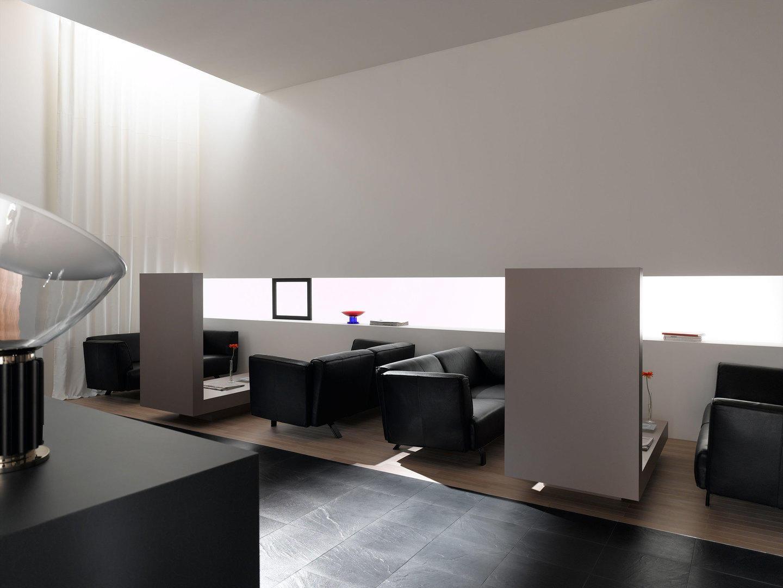 Gastronomie / Hotel   Wohnwelten   Nordic Design Tischlerei GmbH ...